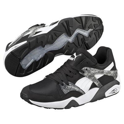 Qoo10 - BTS x PUMA Shoes : Men's Bags & Shoes