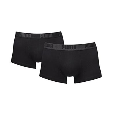 arena Brunera IB Shorts Men black 2018 Badehose schwarz Weitere Wassersportarten