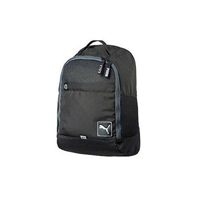 Qoo10 - (PUMA) Golf Accessories DIRECT FROM USA Puma SHOE BAG Mens Carry Bag-B...    Sports Equipment cffadeb73b217