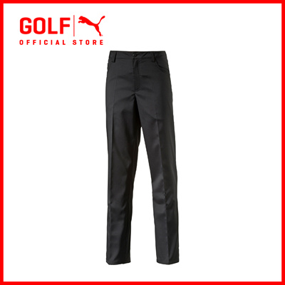 d52ec38b3 Puma Golf Official Store