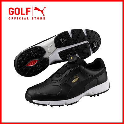 6a528120a9c443 PUMA GOLF Men Ignite Drive Disc Footwear - 4 Colours ☆ FREE DELIVERY ☆  AUTHENTIC ☆