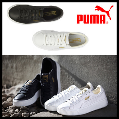 puma shoes korean