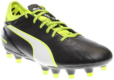a2a3c163c2da Qoo10 - PUMA Mens Evotouch 2 FG Soccer Shoe   Sports Equipment