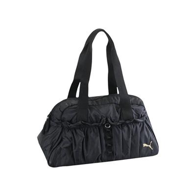 e2722f4d0e30 puma fitness small workout bag Sale