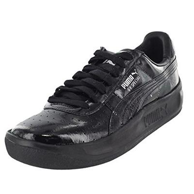 half off 99cd8 2543c (PUMA) Puma GV Special Matte & Shine Men US 13 Black Sneakers-Gv Special  Matte & Shine