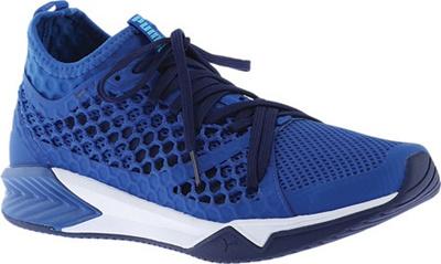 777bf0ad Qoo10 - PUMA IGNITE XT NETFIT Training Shoe : Shoes