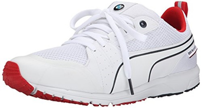 74c74a00451b Qoo10 - PUMA Mens BMW MS Pitlane Nightcat Lace-Up Fashion Sneaker ...