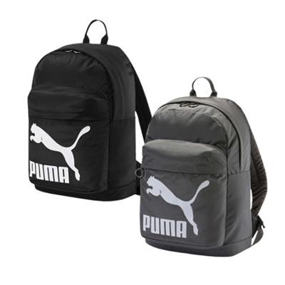 e87344f9ec27 Qoo10 -   Hit Sports Bag   S   Men s Bags   Shoes