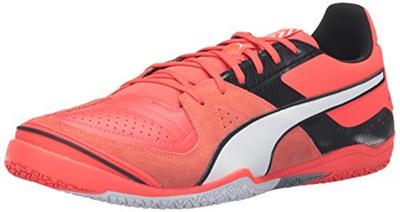 829ac52dcb2b Qoo10 - PUMA Puma Mens Invicto Sala Soccer Shoe   Sports Equipment