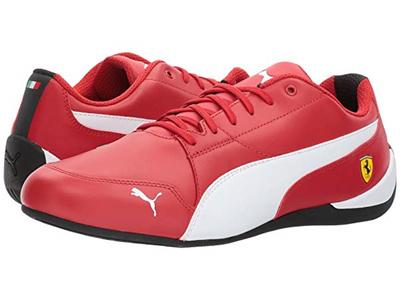 Qoo10 - PUMA SF Drift Cat 7   Shoes 6f86a5b27