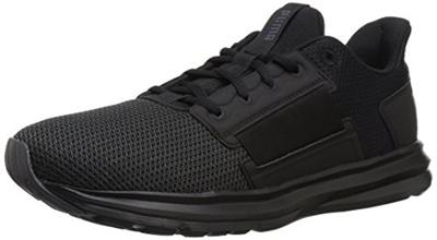 c42c26d57a2 Qoo10 - PUMA Women s Enzo Street WN Sneaker   Shoes
