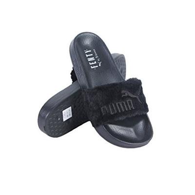 cheaper 136f6 94829 Qoo10 - (PUMA)/Women s/Sandals/DIRECT FROM USA/BRAND NEW ...