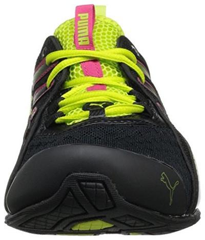 7b0cf18c5a06 Qoo10 - PUMA Women s Voltaic 4 Mesh Cross-Training Shoe