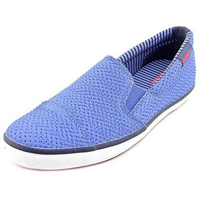 565613d4b6e Qoo10 - PUMA Womens PC Extreme Vulc Perf Suede Classic Slip-On,  Ultramarine Ge...   Bags Shoes   Acc..
