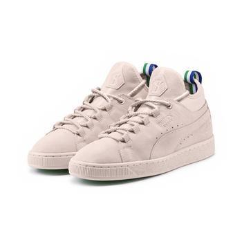 Qoo10 - PUMA X BIG SEAN SHOES SUEDE MID - SHELL   Shoes a1f3d9035