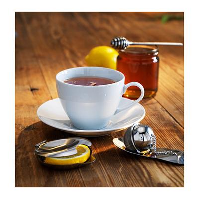 Qoo10 - Purchasing IKEA IKEA purchase Vadra Tea Cup and saucer ...