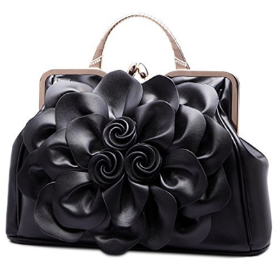 Evening Clutches Handbags Formal Party