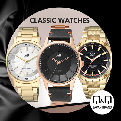 clasic classic watches p magazine top