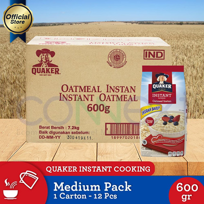 Qoo10 Makanan Diet Nutritious Items
