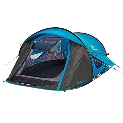 (QUECHUA)/C&ing Hiking/Tents Accessories/DIRECT FROM USA/Quechua Waterproof  sc 1 st  Qoo10 & Qoo10 - (QUECHUA)/Camping Hiking/Tents Accessories/DIRECT FROM USA ...