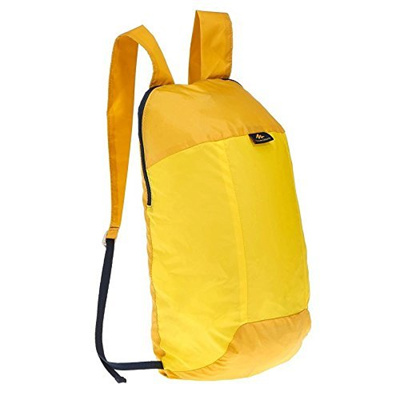 5382675e1457 Qoo10 - (Quechua) Quechua 8348926 Arpenaz 10 Ultra Compact Hiking Backpack