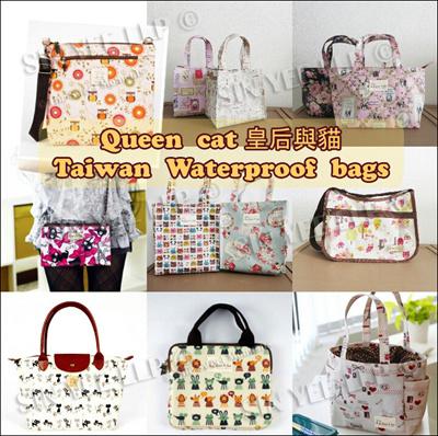 f107166790 Qoo10 - TW Waterproof Bags   Bag   Wallet