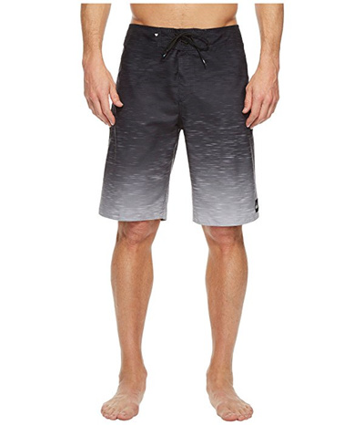 59a430def8 Qoo10 - Quiksilver Momentum Fader 21 Boardshorts : Men's Clothing