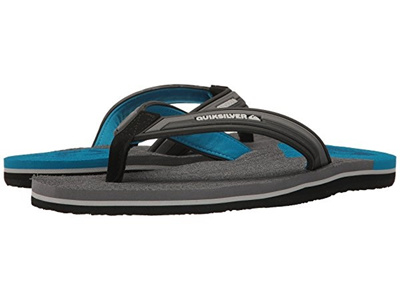 4b1163286fc Qoo10 - Quiksilver Molokai New Wave Deluxe Float   Shoes