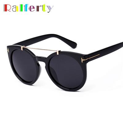 102ae2f17853 Qoo10 - Ralferty Hip Hop Retro Vintage Sunglasses Women Men Steampunk  Goggles ...   Fashion Accessor.