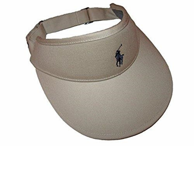 Qoo10 - (RALPH LAUREN) Accessories Hats DIRECT FROM USA Polo Ralph Lauren  Mens...   Fashion Accessor. bff21b8f7546
