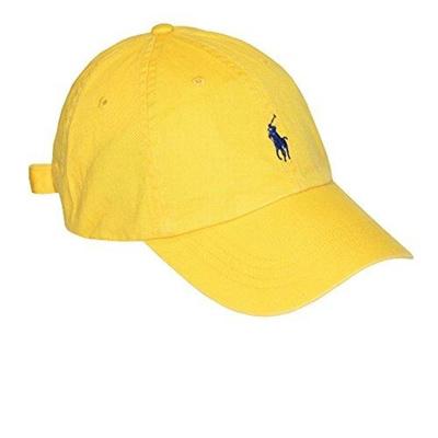 Qoo10 - (RALPH LAUREN) Accessories Hats DIRECT FROM USA Polo Ralph Lauren  Spor...   Fashion Accessor. fdc93e47ac1b