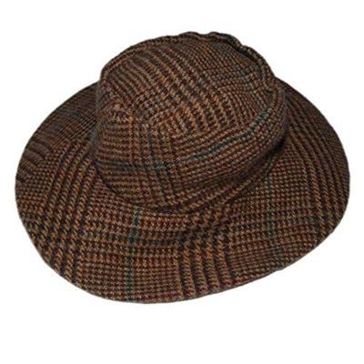 Qoo10 - (RALPH LAUREN) Accessories Hats DIRECT FROM USA Polo Ralph Lauren  Rugb...   Fashion Accessor. 5d301bdd35bd