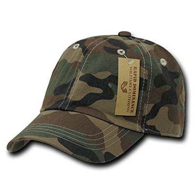 Qoo10 - (Rapid Dominance) Accessories Hats DIRECT FROM USA RAPID DOMINANCE  ACU...   Fashion Accessor. 6166dbfbb530