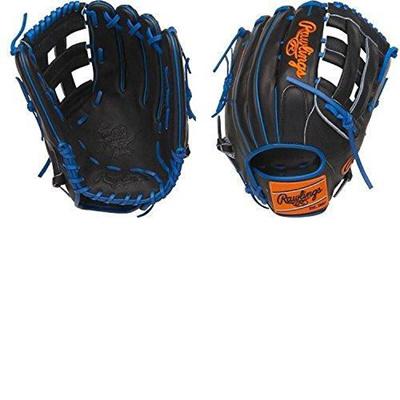 Qoo10 - (Rawlings)/Baseball/Gloves Mitts/DIRECT FROM USA/Rawlings