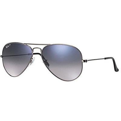 8d7011384f Qoo10 - (Ray-Ban) Cycling Wheel Sports Sunglasses DIRECT FROM USA Ray-Ban  Ori...   Sports Equipment
