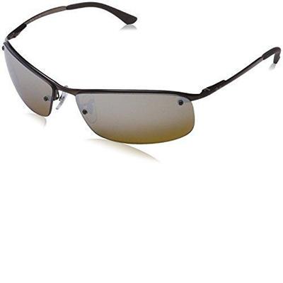 11aefb492c Qoo10 - (Ray-Ban) Cycling Wheel Sports Sunglasses DIRECT FROM USA Ray-Ban  RB3...   Sports Equipment