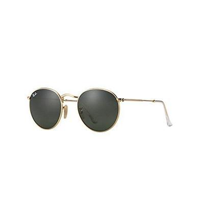 2612ed759c Qoo10 - (Ray-Ban) Cycling Wheel Sports Sunglasses DIRECT FROM USA Ray Ban  RB3...   Sports Equipment