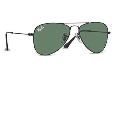 e899ef87fa Qoo10 - (Ray-Ban) Cycling Wheel Sports Sunglasses DIRECT FROM USA Ray-Ban  Jun...   Sports Equipment
