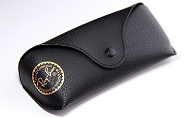 6c664d3cfb Ray-Ban Black Sunglass Case Xmas