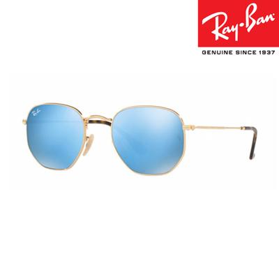 85ada5afaf4 Qoo10 -  Best items  Ray-ban Sunglass RB3556N 001 9O 53   asia fit ...