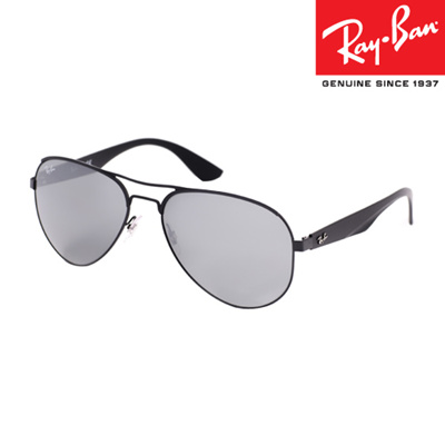 c46fd273cb Qoo10 -  Best items  Ray-ban Sunglasses RB3523 006 6G 59  leopard ...