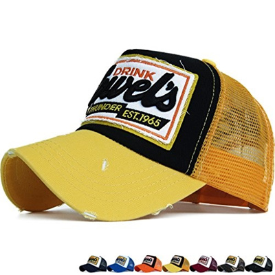 Qoo10 - (Rayna Fashion) Rayna Fashion Unisex Vintage Trendy Howel s  Baseball C...   Fashion Accessor. 88a199971ec