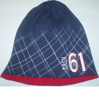 780d9b89cc9 Qoo10 - (Reebok) Accessories Hats DIRECT FROM USA Columbus Blue Jackets  Revers...   Fashion Accessor.