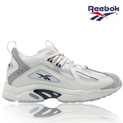 433c0cbc62c Qoo10 - Reebok DMX SERIES 1200 CLASSIC CN7591 / D pair sneakers : Shoes
