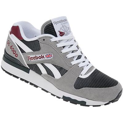 Qoo10 [REEBOK]GL 6000 M48892 : Sportswear