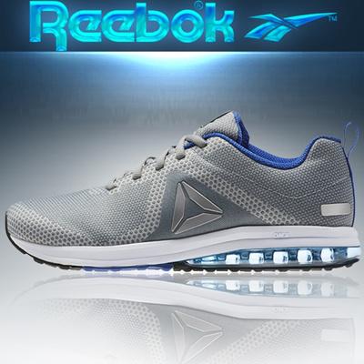 06979b2724 Reebok JET DASHRIDE 6.0 CM9000 / D men s running shoes