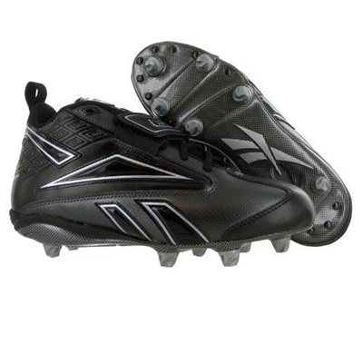 2212a5f766cd76 Qoo10 - (Reebok) Men s Athletic Outdoor DIRECT FROM USA Reebok Men s NFL  Thor...   Men s Bags   Sho.