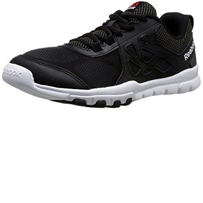 bc4b23e1e4f713 Qoo10 - (Reebok) Men s Athletic Outdoor DIRECT FROM USA Reebok Men s Sub  Lite...   Men s Bags   Sho.