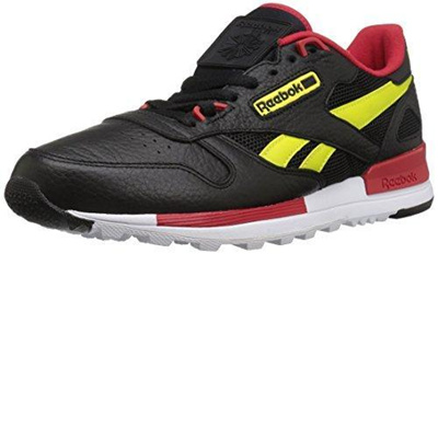 29f8a7b26bbc Qoo10 - (Reebok) Men s Classic Fashion Sneakers DIRECT FROM USA Reebok Men s  ...   Men s Bags   Sho.