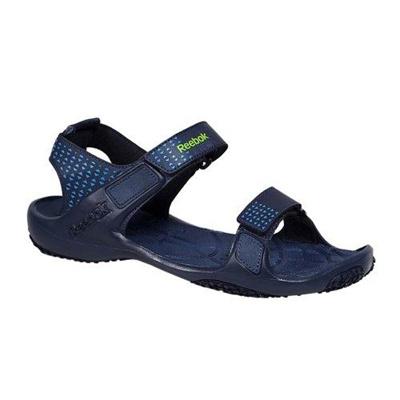 Qoo10 - (Reebok) Men s Sandals DIRECT FROM USA Reebok - Trail Serpent II    Men s Bags   Shoes 3b8ac4985e2